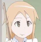 chika-koizumi