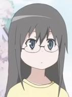 tsubasa-kawai