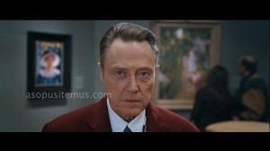 The Maiden Heist movie snapshot screenshot
